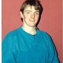 Cast Bedroom Farce Conor Holmes 001