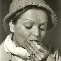Cast Losers 1991 Helena Fagan