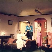 Christine Harte, Geraldine Reidy, Helena Fagan (2)