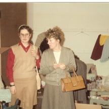 The Factory Girls Dress Rehearsal 004