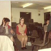 The Factory Girls Dress Rehearsal 009