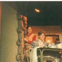 The Factory Girls Hazel Talbot, Liz Maxwell (2)