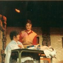 The Factory Girls Liz Maxwell, Hazel Talbot
