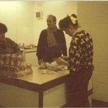 Carol Greene, Brian O Duffy & Geraldine Reidy 001