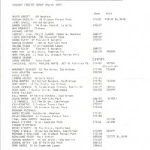 Members Insight 1987 001